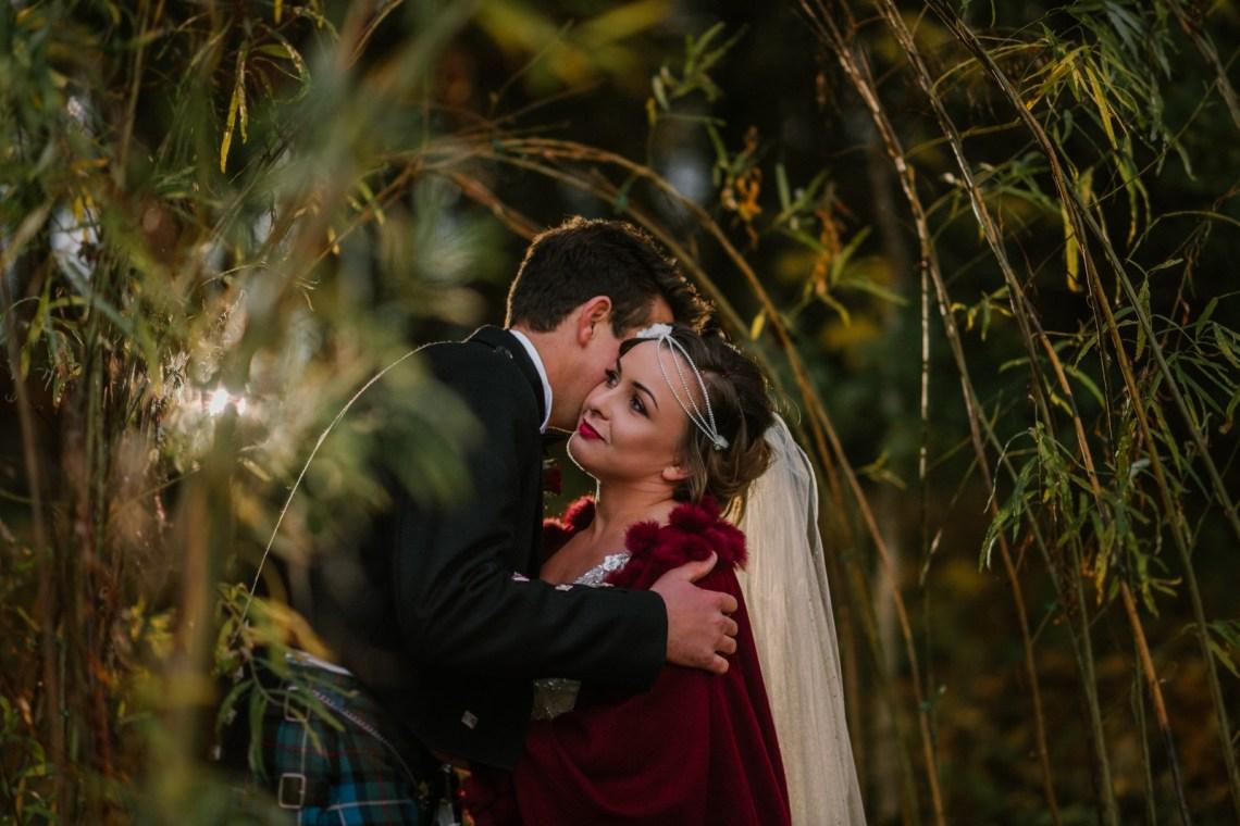 highward-house-wedding-339-of-372