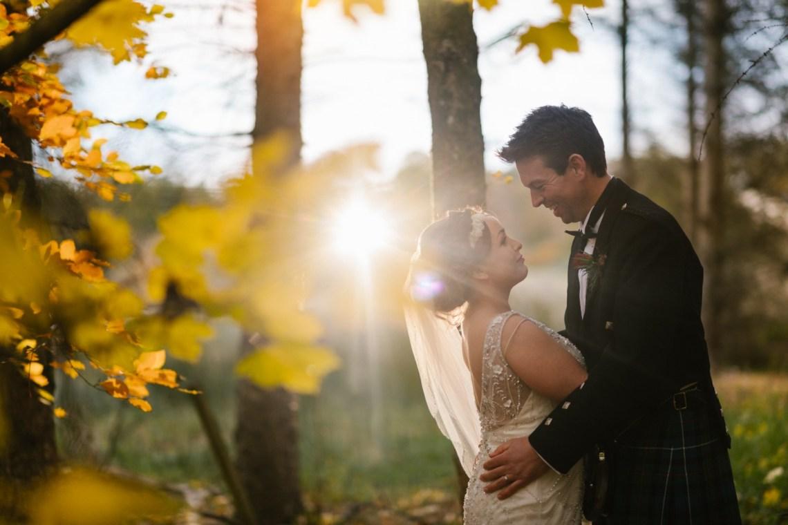 highward-house-wedding-348-of-372