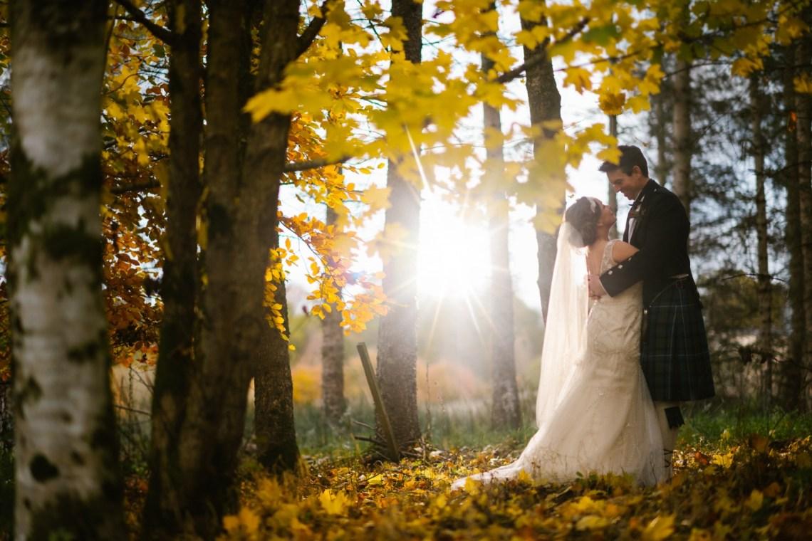 highward-house-wedding-354-of-372