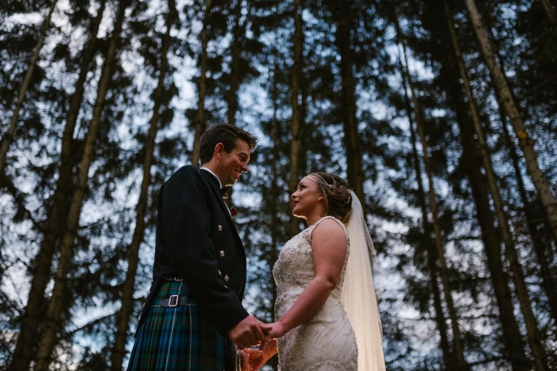 highward-house-wedding-364-of-372