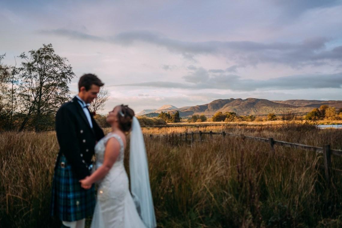 highward-house-wedding-376-of-372