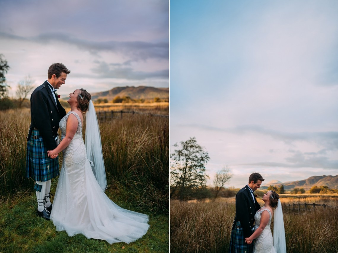 highward-house-wedding-378-of-372