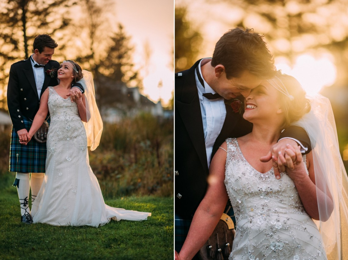 highward-house-wedding-389-of-372