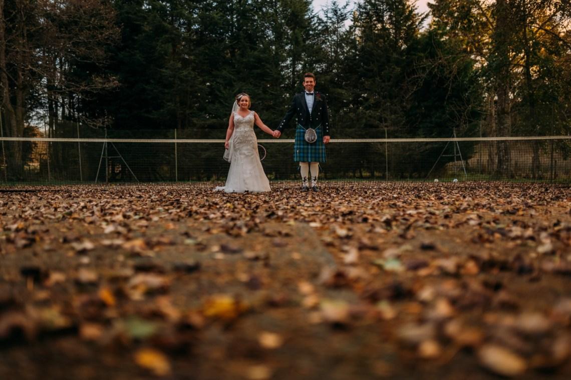 highward-house-wedding-409-of-372