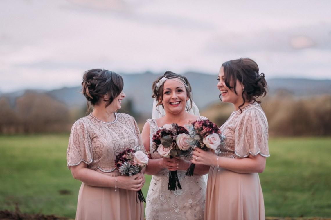 highward-house-wedding-436-of-372