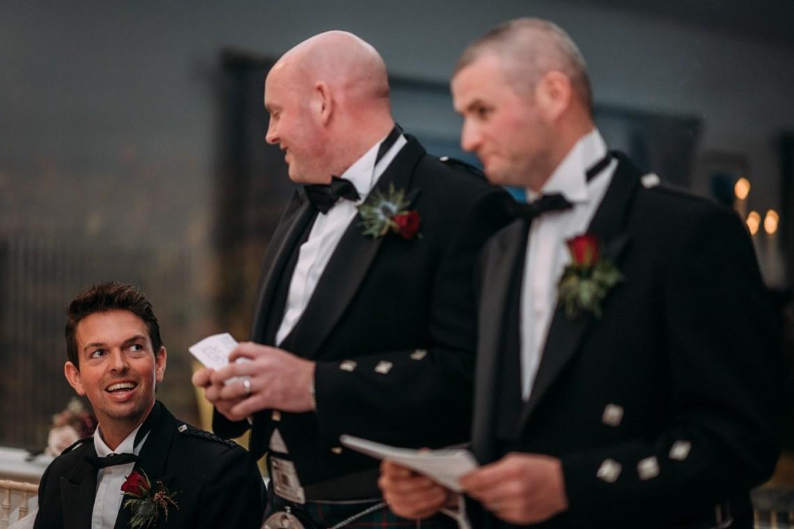 highward-house-wedding-501-of-372