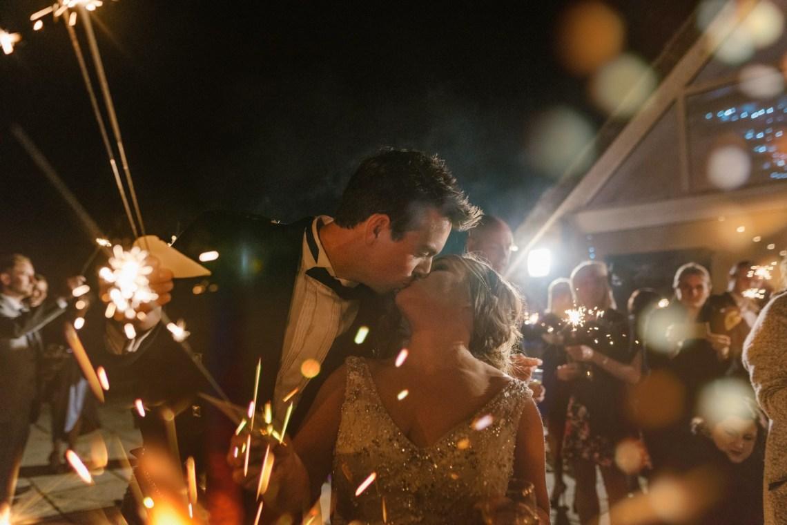highward-house-wedding-522-of-372