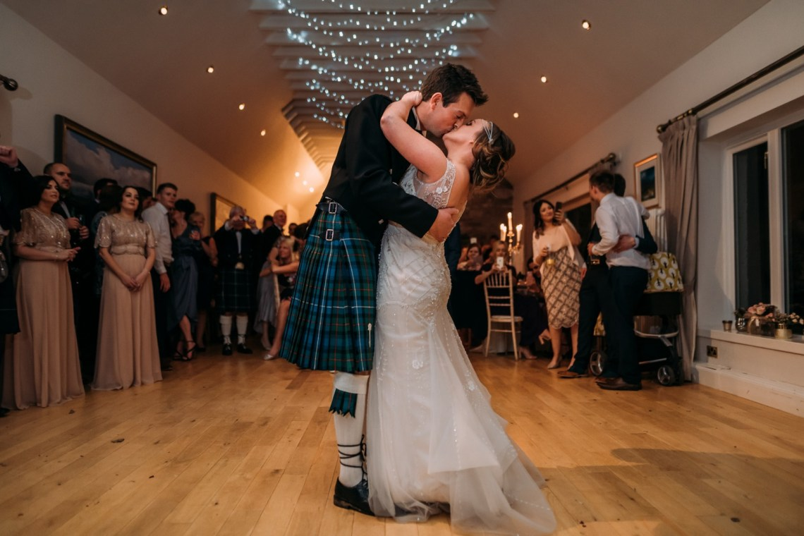 highward-house-wedding-547-of-372