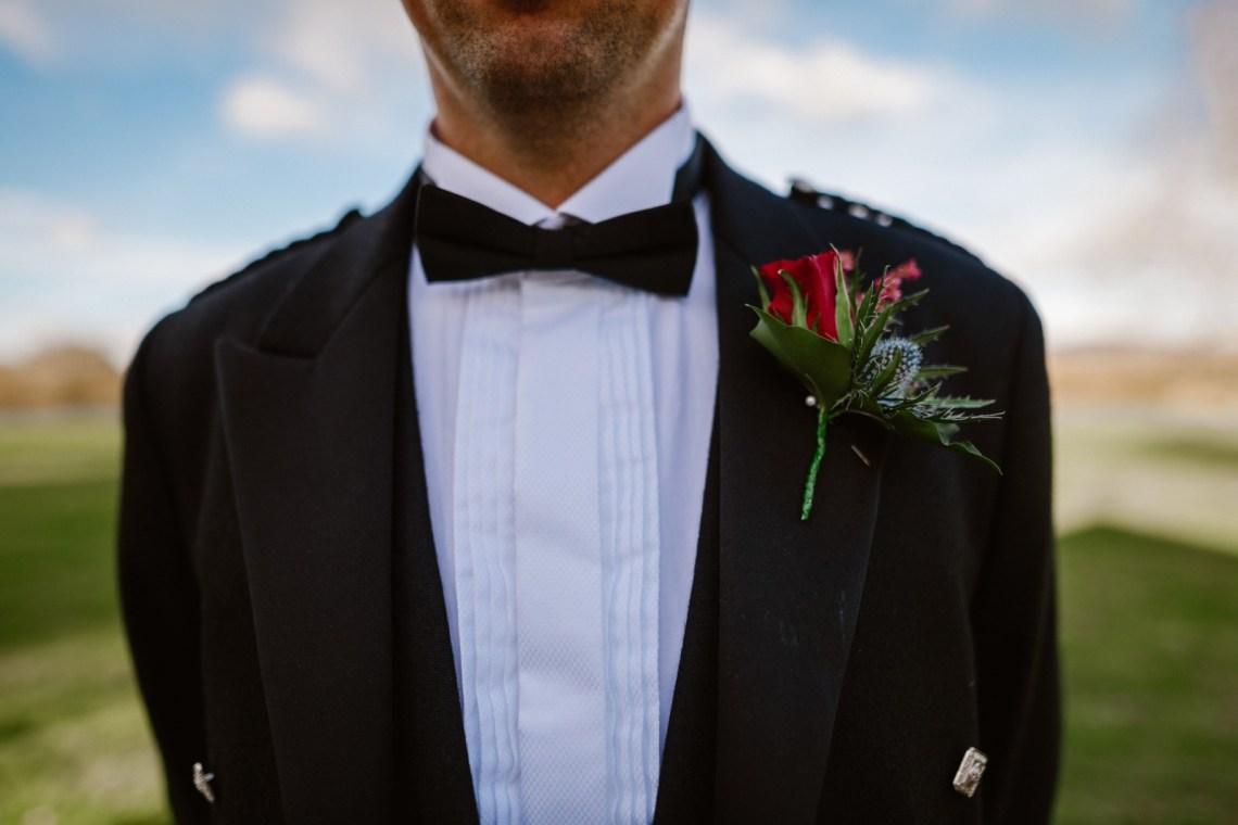 highward-house-wedding-96-of-578