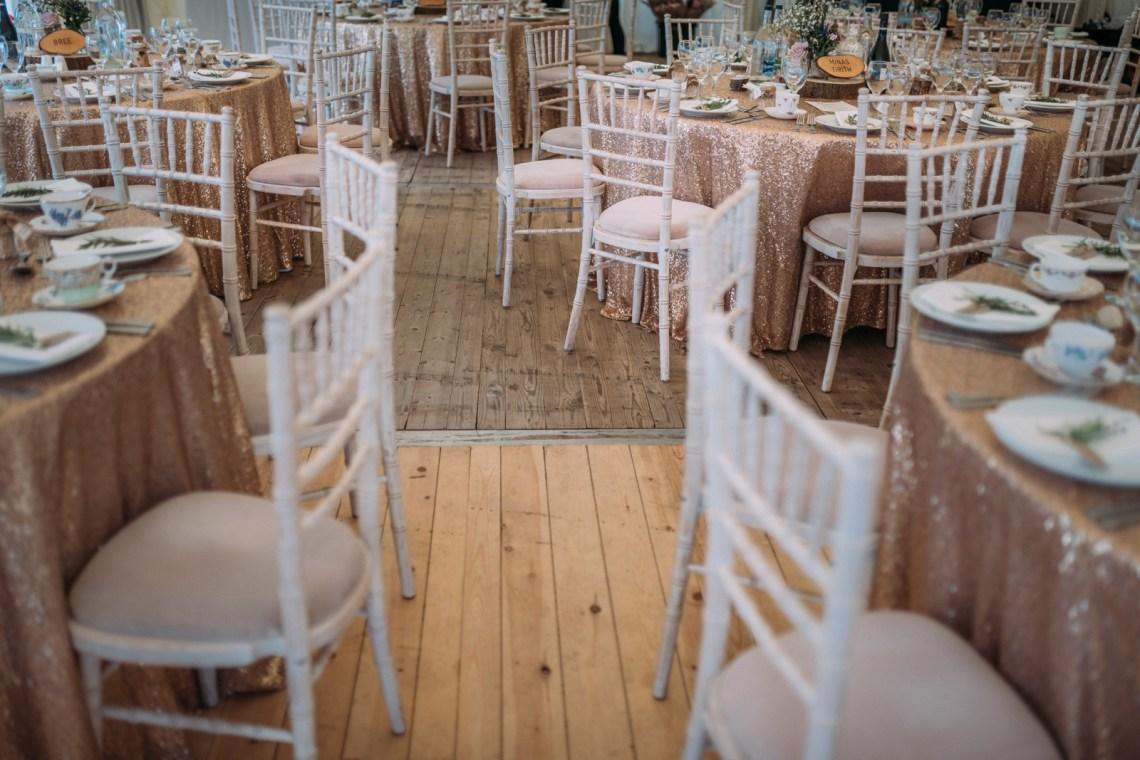 barry-mill-wedding-342-of-618