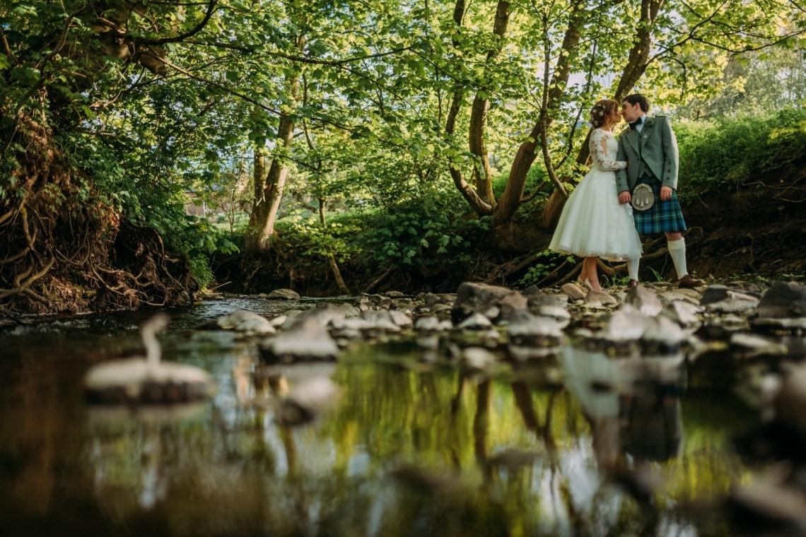 barry-mill-wedding-465-of-618