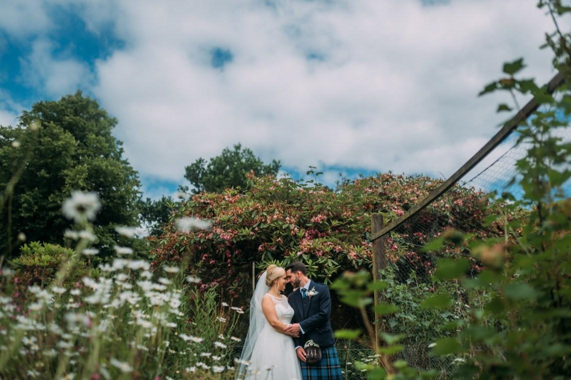 boturich-castle-wedding-348-of-656