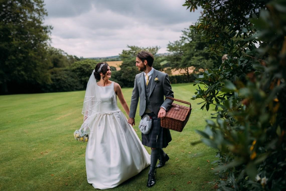 house-of-turin-wedding-411-of-633