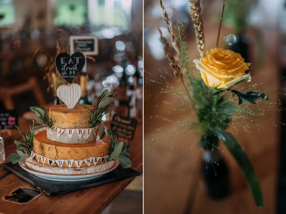 house-of-turin-wedding-445-of-633
