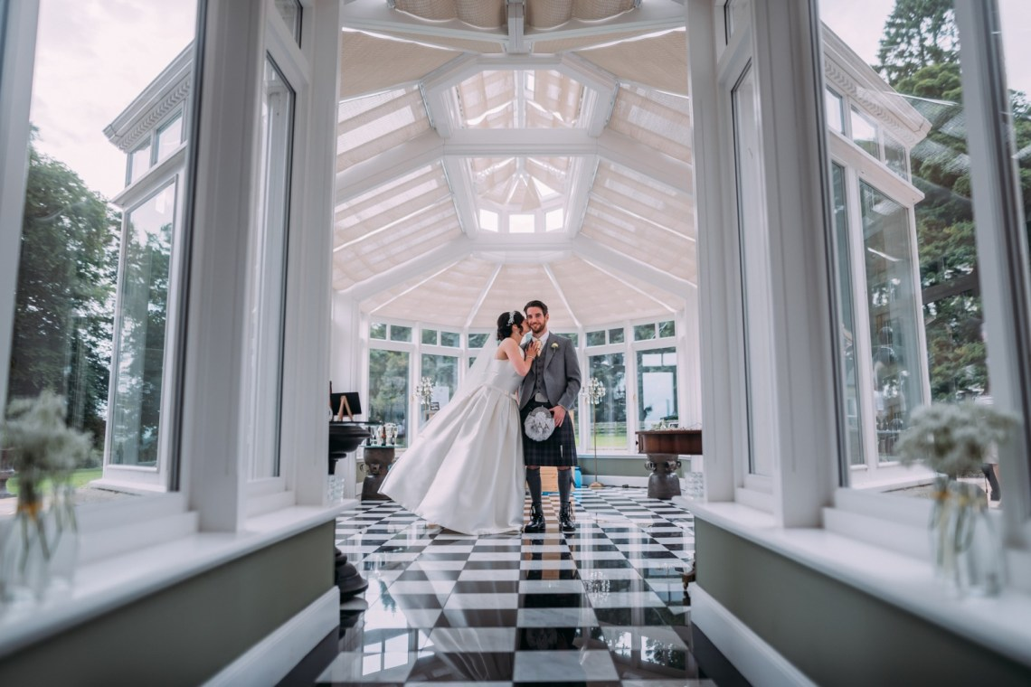 house-of-turin-wedding-481-of-633