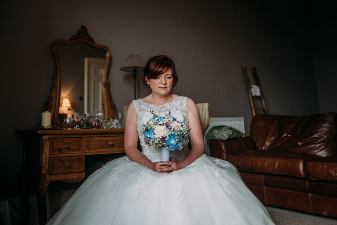 jill-and-stuart-taypark-house-wedding-103-of-356