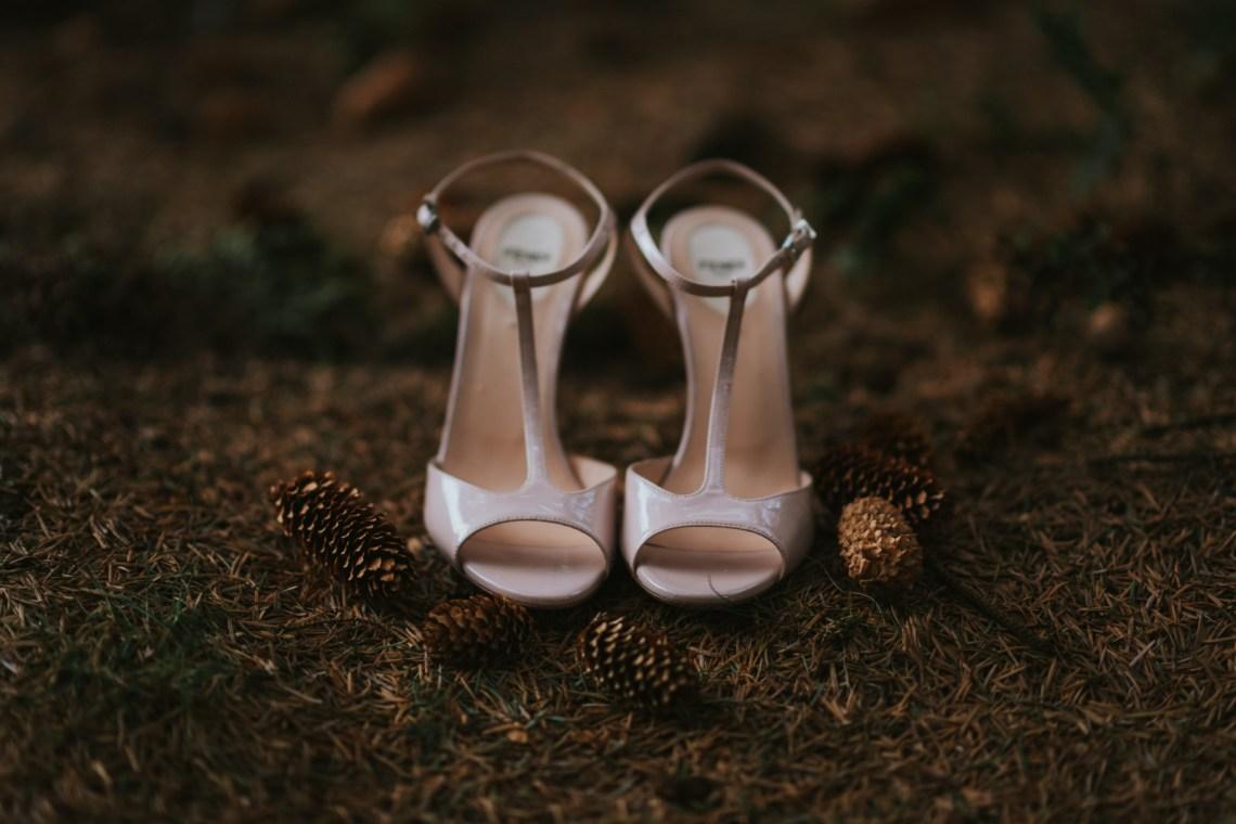 piperdam-wedding-2-of-424