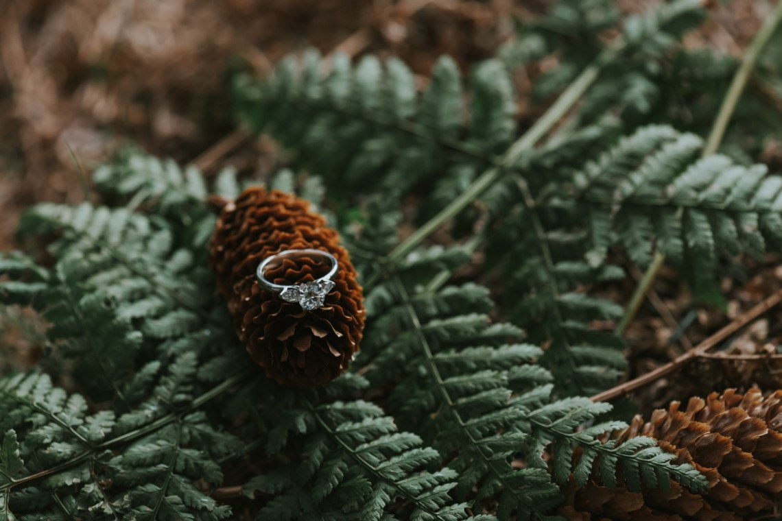 piperdam-wedding-4-of-424