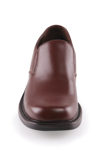 BURGAN-620-Brown-04