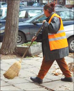 Манипулира ли ГЕРБ-Бургас ромите, като не им събира такса-смет