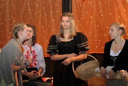 Theater Biedermann Jan16 09