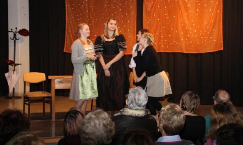 Theater Biedermann Jan16 19
