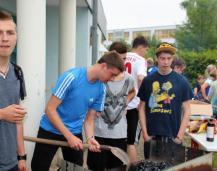 Sportfest Juni16 010