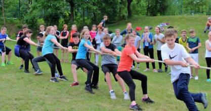 Sportfest Juni16 105