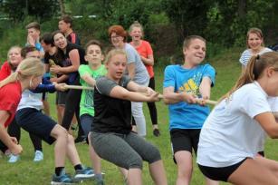 Sportfest Juni16 123
