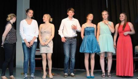 Theater Juni2016 - Sonett für Dich 43