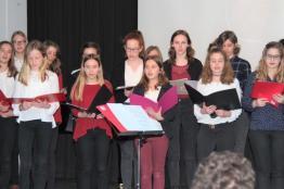 Konzert März 2017 03