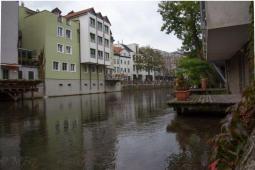 2017-09-28 Erfurt 7b (17 von 50)