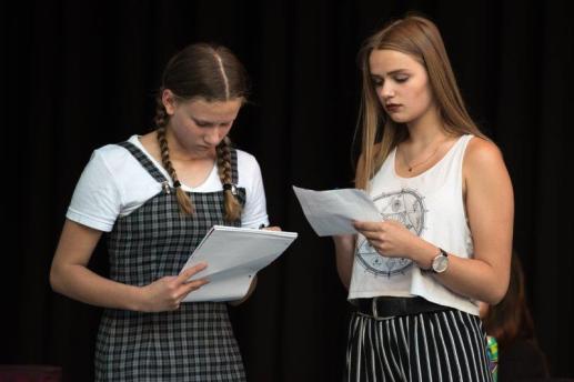2018-06 Theater Burgenland-Gymnasium (14 von 73)
