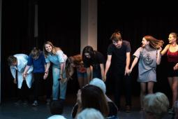 2018-06 Theater Burgenland-Gymnasium (43 von 73)