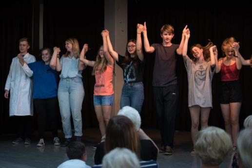 2018-06 Theater Burgenland-Gymnasium (44 von 73)
