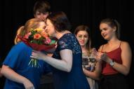 2018-06 Theater Burgenland-Gymnasium (65 von 73)