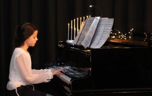 Weihnachts-Konzert Dez2018 07