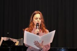 Weihnachts-Konzert Dez2018 08