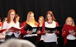 Weihnachts-Konzert Dez2018 09