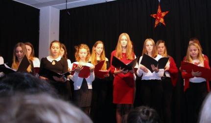Weihnachts-Konzert Dez2018 16