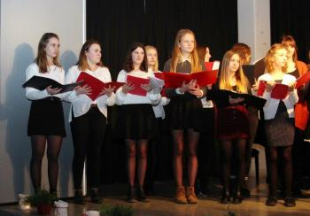 Weihnachts-Konzert Dez2018 18