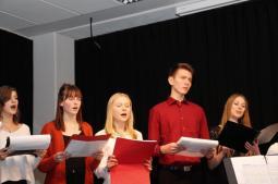 Weihnachts-Konzert Dez2018 23