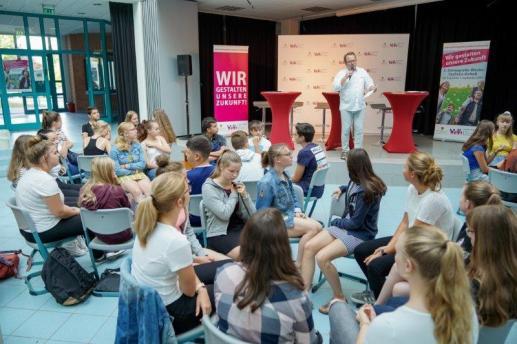 Demografiewoche-2019-Schulprojekt-Laucha_010_Foto_Andreas_Lander