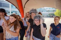 Demografiewoche-2019-Schulprojekt-Laucha_051_Foto_Andreas_Lander