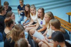 Demografiewoche-2019-Schulprojekt-Laucha_070_Foto_Andreas_Lander