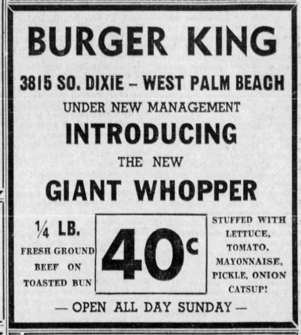 The Palm Beach Post 8-3-58