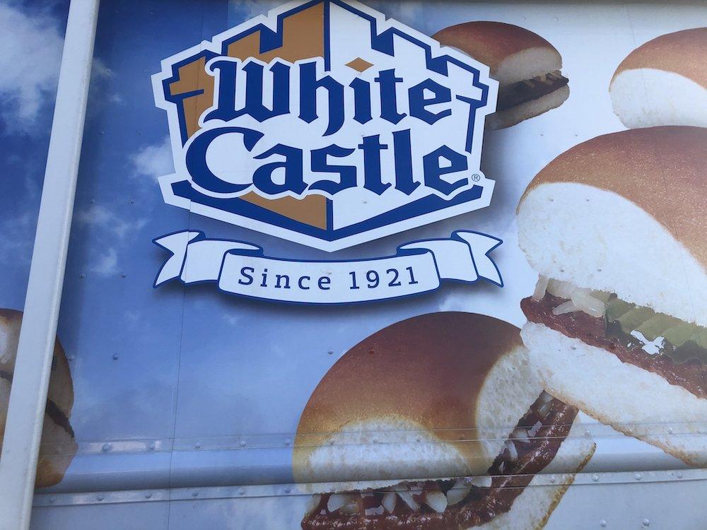 White Castle Since 1921