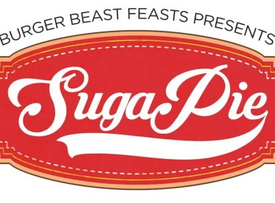 Burger Beast's SugaPie Dessert Event