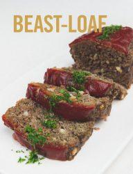 Taste Of Miami- BEAST-loaf