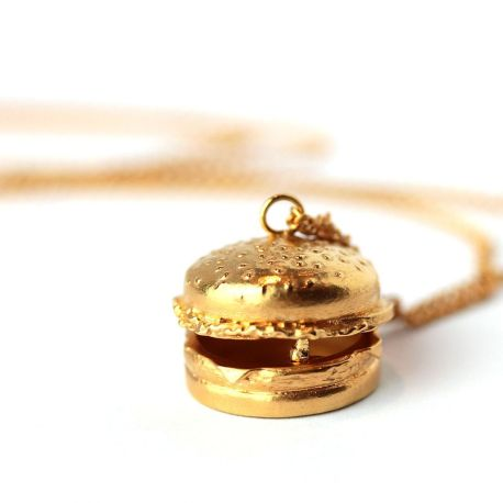 gold-burger-locket-necklace-3
